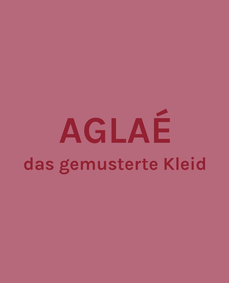 FR_Tuile_iconique_AGLAE