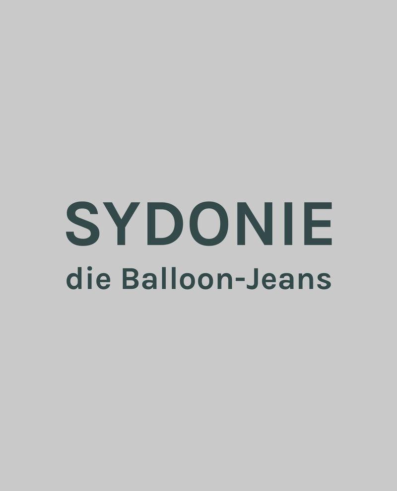 FR_Tuile_iconique_SYDONIE