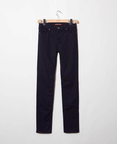 Comptoir des Cotonniers - slim-fit-jeans - 2