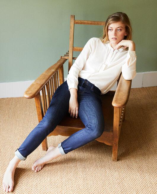 Skinny-Jeans RINSE
