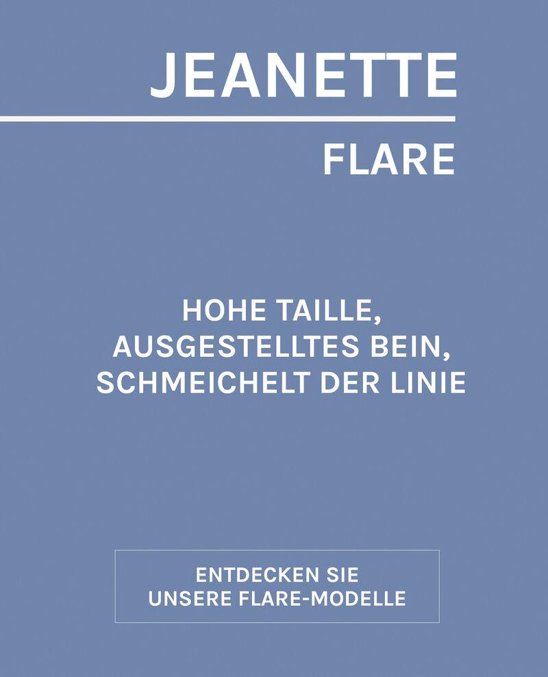 DE_Denim_Flare