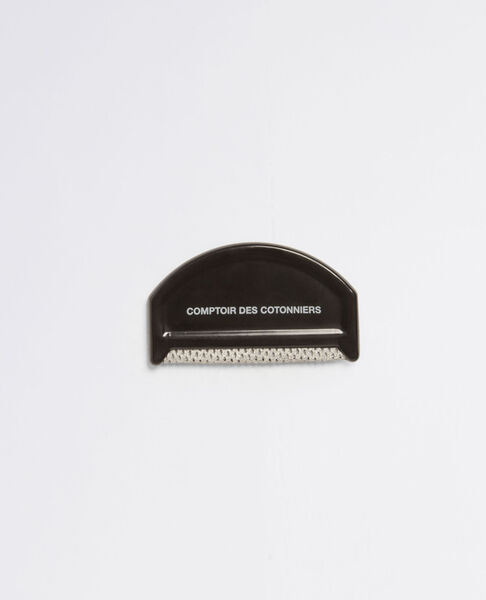 Comptoir des Cotonniers - kaschmir-kamm - 1
