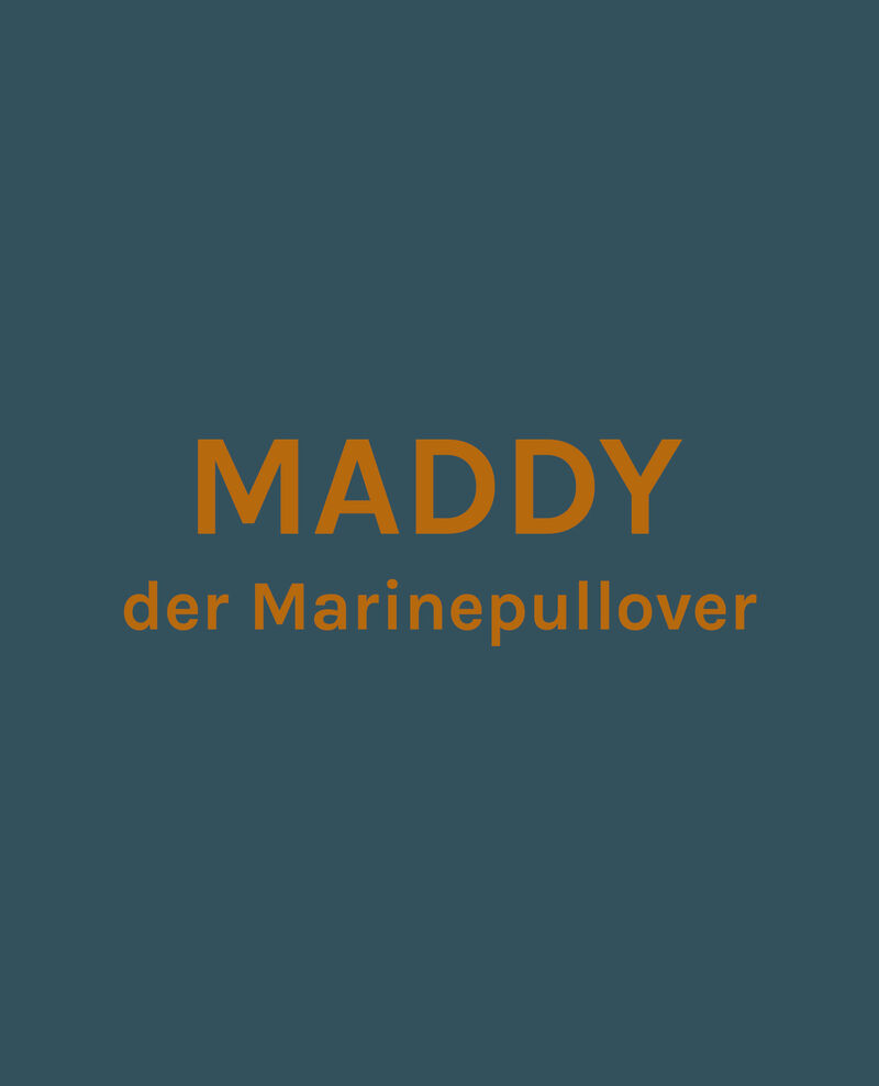 FR_Tuile_iconique_MADDY