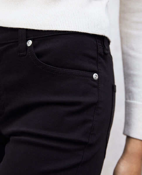 Comptoir des Cotonniers - slim-fit-jeans - 5