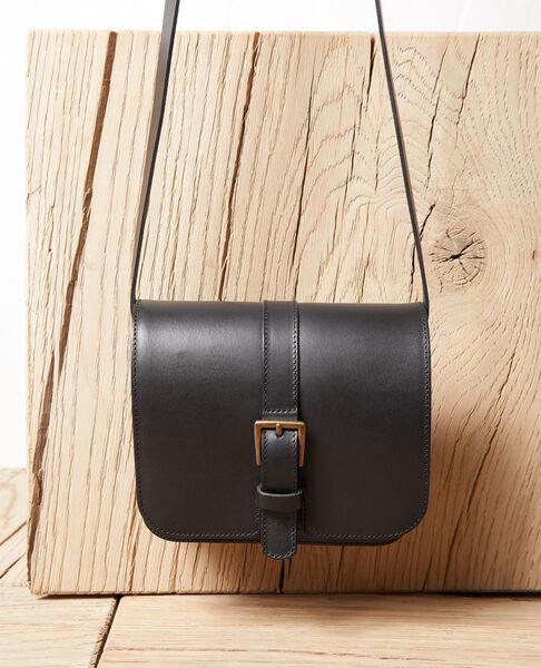 Comptoir des Cotonniers - ledertasche - 3