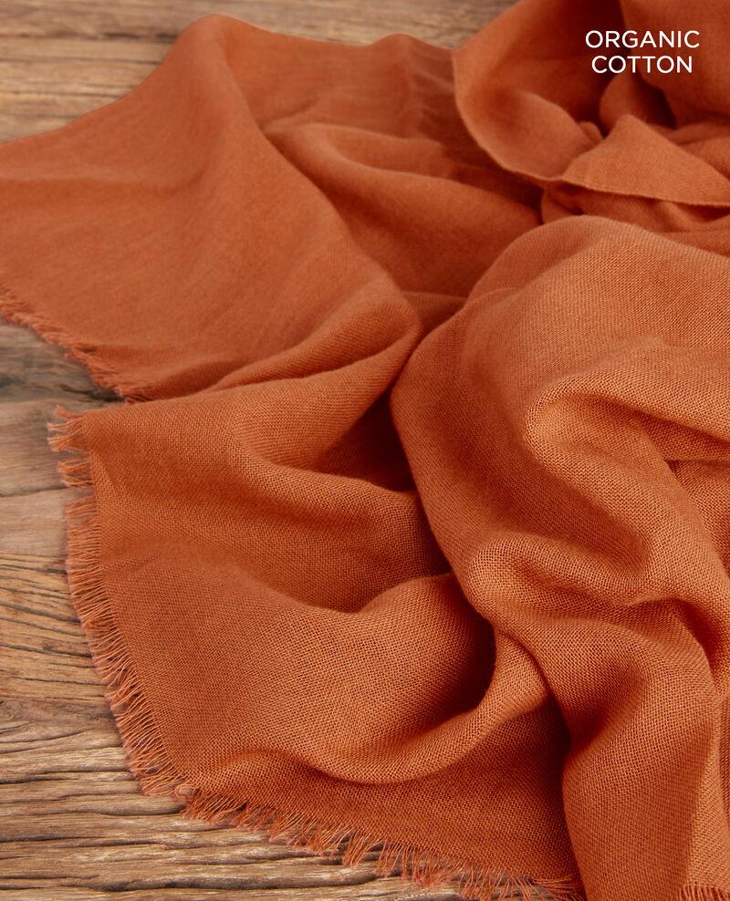 Tuch aus Baumwolle Auburn Forga