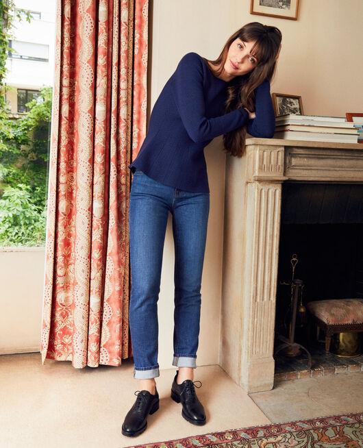Skinny-Jeans VINTAGE WASH