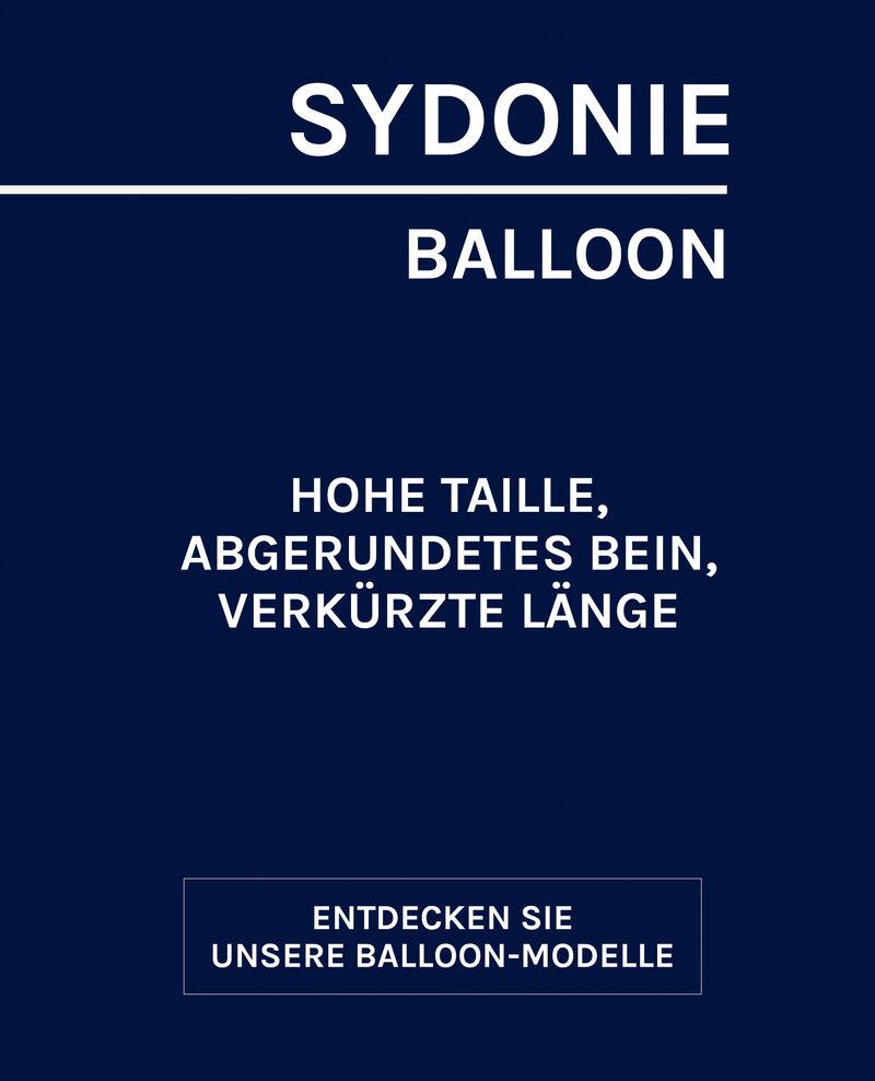 DE_Denim_Balloon