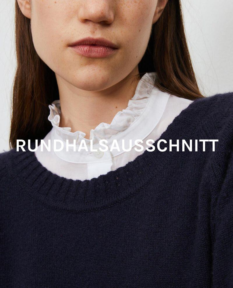 DE_Tuile_col_rond