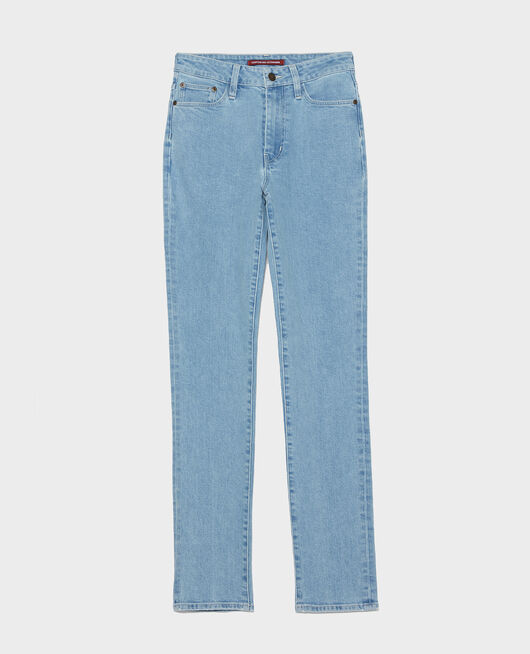 Slim-Jeans DENIM VINTAGE WASH