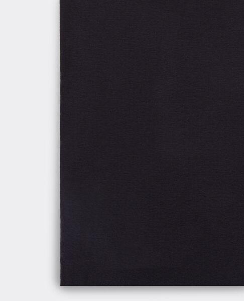 Comptoir des Cotonniers - blickdichte strumpfhose - 2
