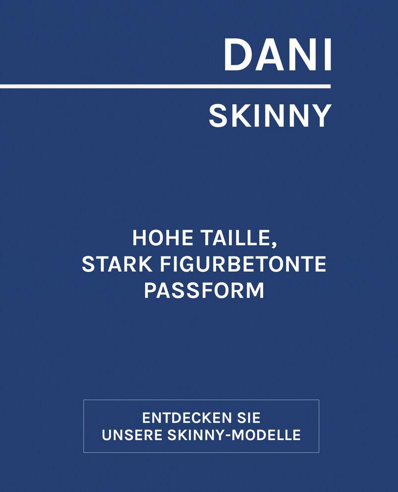 DE_Denim_Skinny