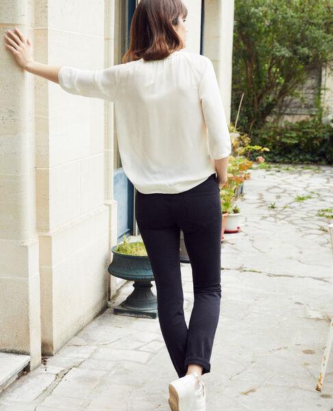 Comptoir des Cotonniers - slim-fit-jeans - 3