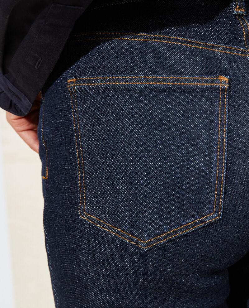 LILI - SLIM – 5-Pocket-Jeans Denim rinse Pandrinsa