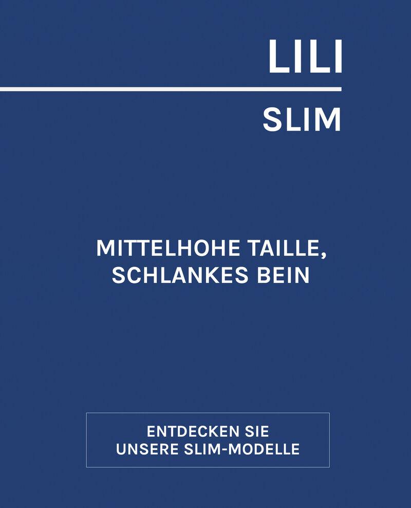 DE_Denim_Slim