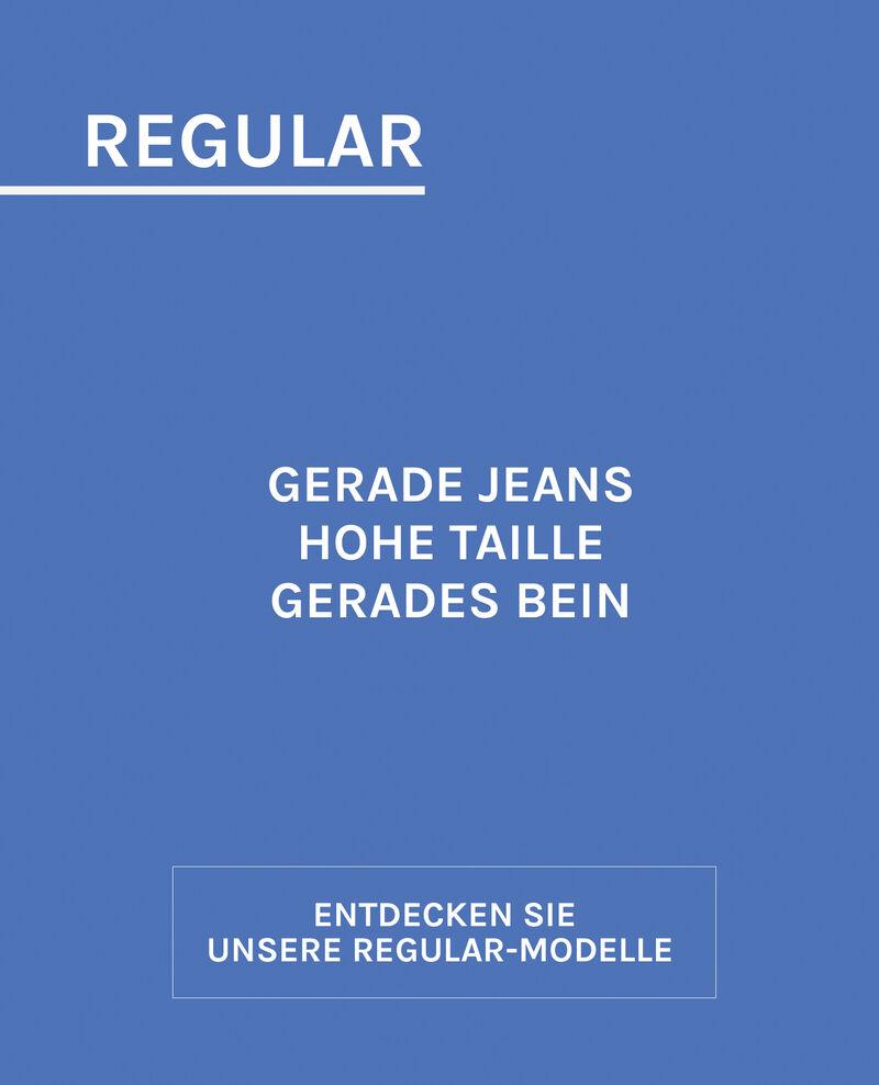 FR_Denim_Regular