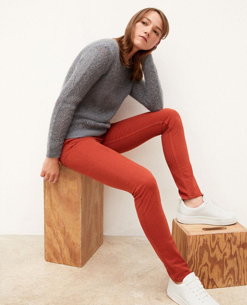 Slim-Jeans Picante 9goneto