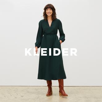 Kleider HW20