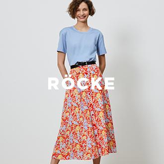 Röcke SS21