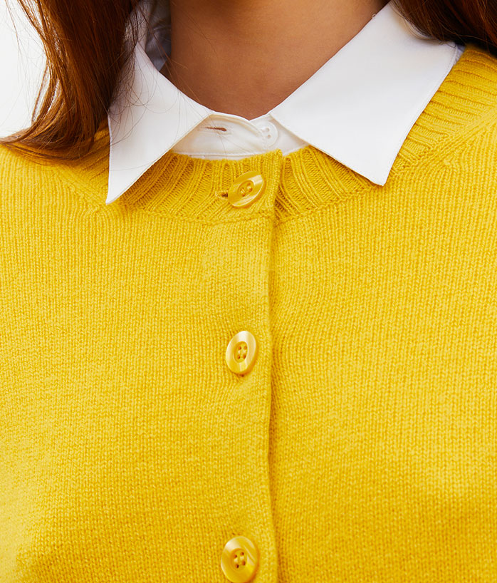 Frauen Pullover & stricks