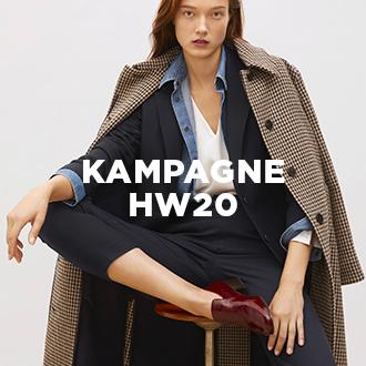 HW20 Kampagne