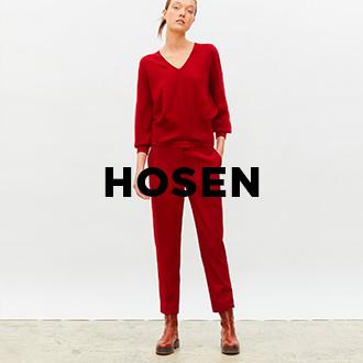 Hosen HW20
