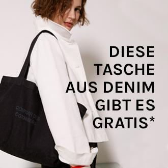 Gratis Tasche SS21