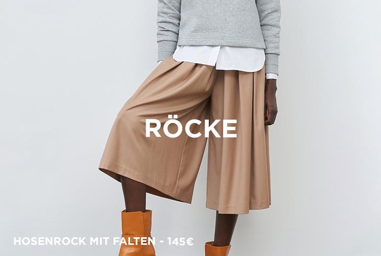 Röcke - Mobile