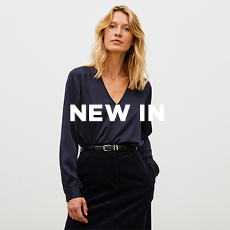 New in FW20