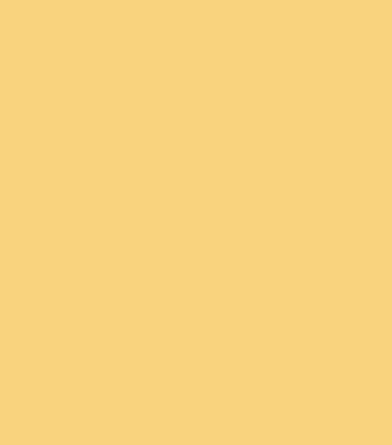 Größen-Guide Damen - Schuhe und Socken