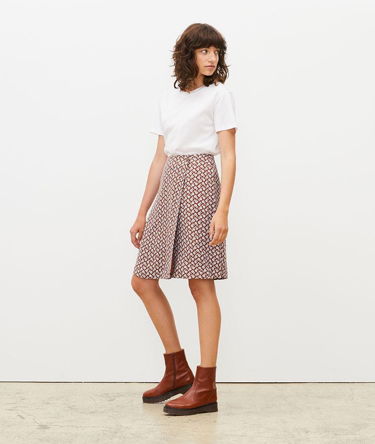 Frauen Röcke