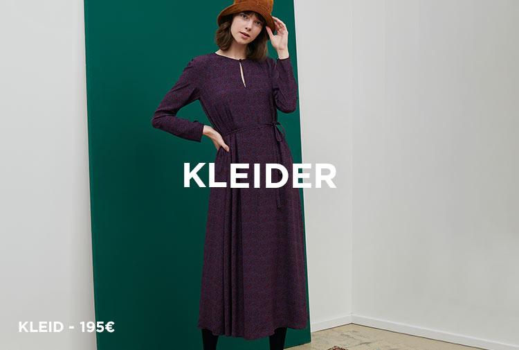 Kleider - Mobile