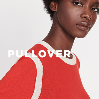 Pullover FS20