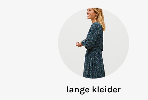 Lange kleider