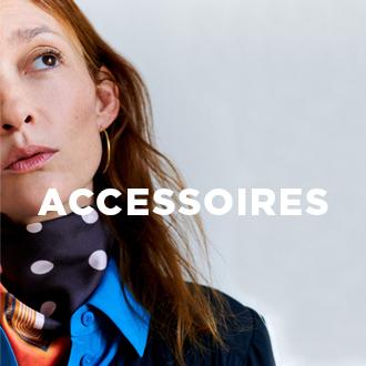 Accessoires SS21