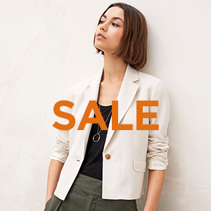 Sale SS19