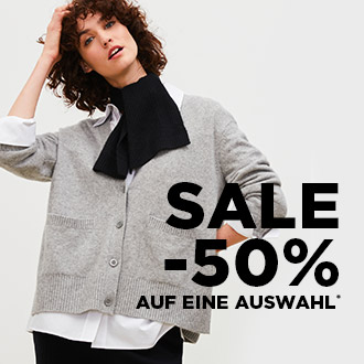 Sale HW20