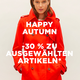 Happy Autumn HW20