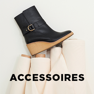 Accessoires AW21