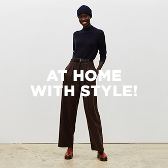 Style at home HW20