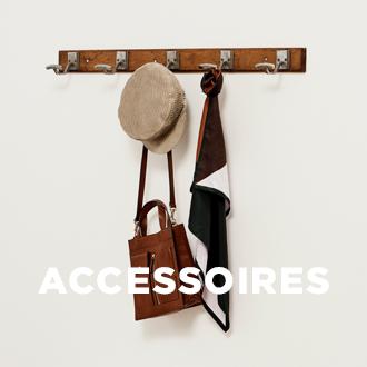 Accessoires HW 20