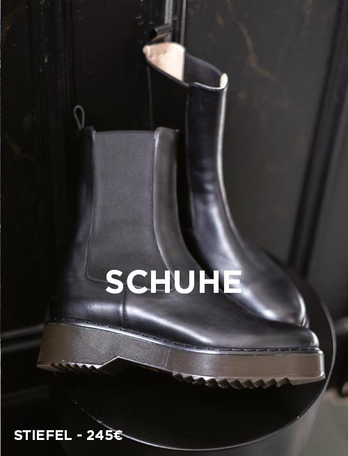 Schuhe - Desktop