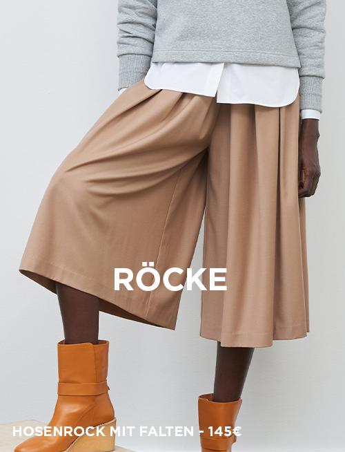 Röcke - Desktop