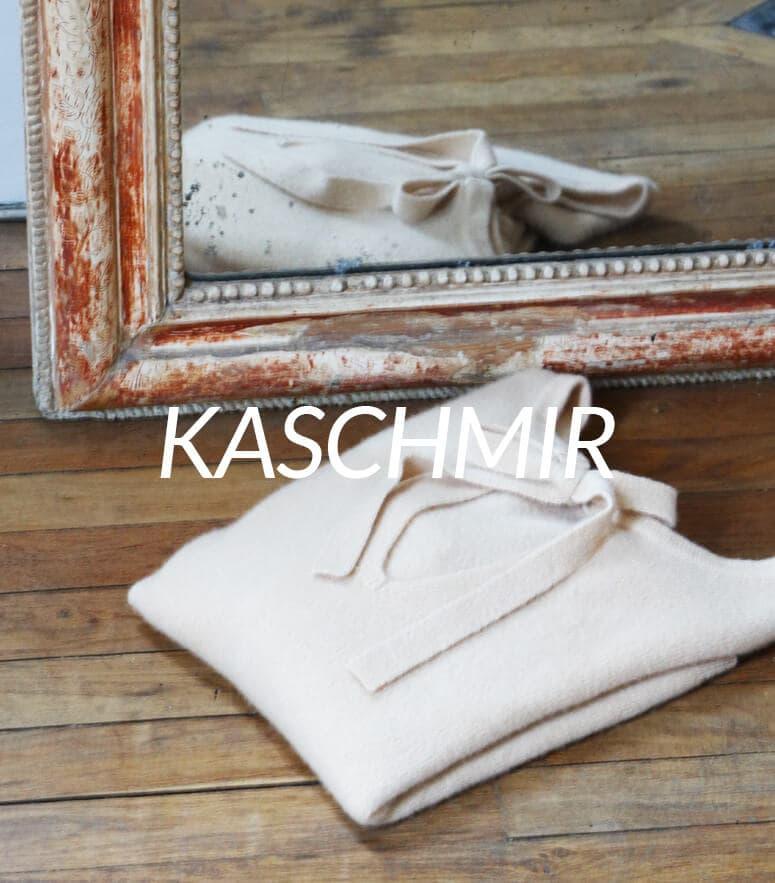 Tipps zum Waschen Ihrer Kleidung in Kaschmir
