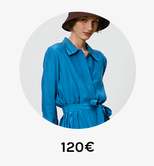 Summer vibes 120€
