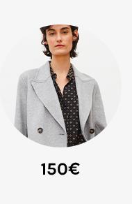 Auswahl bei 150€