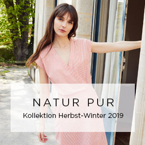 AW19 Neue Kollection
