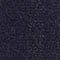 Schal mit Lurexdetail  Dark navy Jifroid