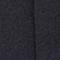 tailoring-Blazer Dark navy Joubarbe