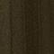 Plissee-Rock aus Wolle Military green Mareille